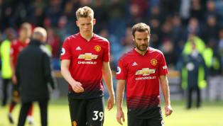 ague Manchester United để hòa Huddersfield trong trận cầu tối 5.5 và coi như đã chính thức hết cơ hội vào top 4 Ngoại hạng Anh mùa này khi bị Chelsea và...