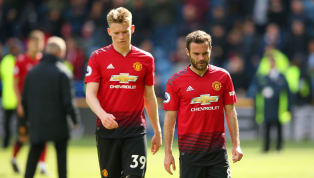 A host of ​Manchester United players will have their pay reduced by 25% next campaign after finishing outside of the Premier League top four this year. The...