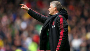 Manchester United play hosts to Cardiff City at Old Trafford Stadium in the final Premier League game of the season. The Red Devils have been in poor form and...