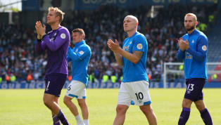 Huddersfield finished the Premier Leagueseason at the bottom of the table with 16 points, one of the lowest totals ever recorded in the competition's...