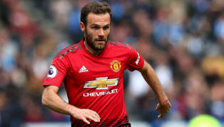 ​Juan Mata chose to reject a huge £550,000-a-week move to Chinese Super League side Shanghai SIPG in order to sign a new deal with Manchester United. The...