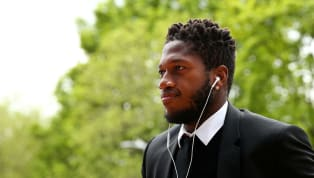 Fred has been the subject of an offer from Galatasarayas reports from Turkey claim the Turkish club are closing in on a loan deal for the Manchester United...