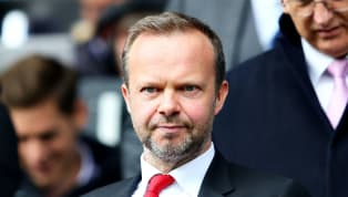 Manchester United'sexecutive vice-chairman, Ed Woodward has opened up on the criticism aimed at their recruitment strategy, admitting that it has been...
