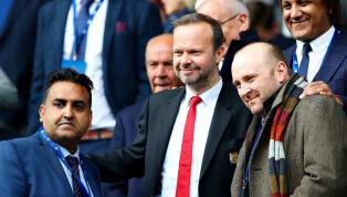 Manchester United sudah beberapa kali mendapatkan rumor kemungkinan adanya investor baru yang siap menggantikan keluarga Glazer sebagai pemilik. Keluarga...