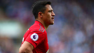 ​Manchester United flop Alexis Sanchez has made an incredible £5m of bonuses in the last year, despite scoring just five goals in 45 appearances for the club....