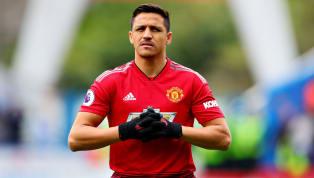 Tout ne s'est pas forcément passé comme prévu à Manchester United, habitué à dépenser des fortunes sur des joueurs qui n'ont pas toujours le rendement...