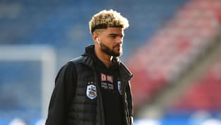 A teenager has been arrested after Huddersfield Town midfielder Philip Billing took to Twitter to share a racially abusive message he was allegedly sent by a...