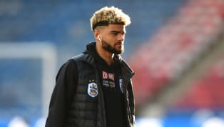 Huddersfield midfielder Philip Billing has expressed his wish to leave the club in the summer, with the Terriers relegation to the Championship impending....