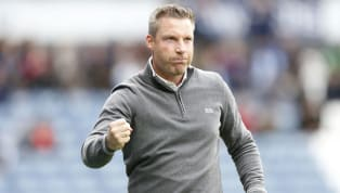 Cardiff City announced the appointment of Neil Harris as their new coach on Saturday afternoon.  Cardiff are currently 14th in the Championship table, and the...