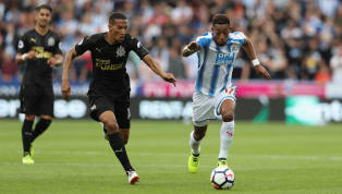 News Two of the Premier League's lowest scoring sides will come face to face when ​Rafa Benitez's Newcastle United travel to The John Smith's Stadium to meet...