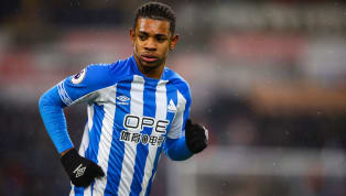 ​Huddersfield Town midfielder Juninho Bacuna has admitted he rejected a return to the Eredivisie as he is determined to cement his place in the team's...