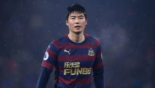 ​Ki Sung-Yeung has provided a positive injury update for Rafa Benitez after he recently returned to action during Newcastle's friendly draw against CSKA...