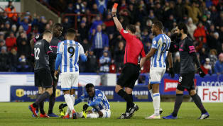 News Newcastle welcome rock bottom Huddersfield Town to St James' Park onSaturday in a relegation six pointer as the Premier Leaguereturns. With the visitors...