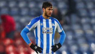 ​Wolverhampton Wanderers are interested in signing Huddersfield Town attacker Ramadan Sobhi in the summer transfer window, and hope to secure a deal before...