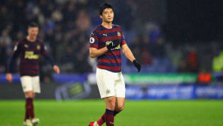South Korean midfielder Ki Sung-yueng has revealed that his recent retirement from international football was down to wanting to focus on giving his all for...