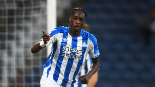 ​Turkish Super Lig side Fenerbahce have allegedly been offered the opportunity to sign Huddersfield Town centre-back Terence Kongolo. The Netherlands...