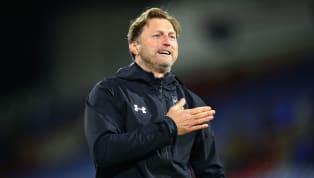 Ralph Hasenhuttl has hailed the strength of Southampton's squad after the Saints dispatched Huddersfield 3-1 on Saturday afternoon. Goals from Nathan Redmond,...