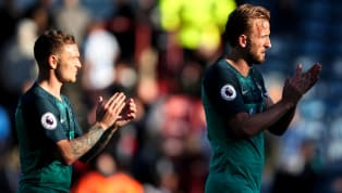 Neil Warnock's Cardiff City travel to London to face Mauricio Pochettino's Tottenham Hotspur this Saturday at 3pm. Having lost 4-2 to Barcelona on Wednesday -...