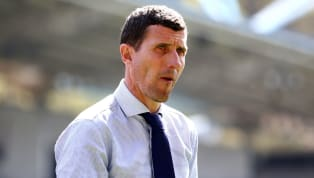 Watford manager Javi Gracia has admitted that his side must improve their record against top-six sides next season, after they fell to a 3-0 defeat against...