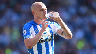 Brighton & Hove Albion have confirmed the loan signing of midfielder Aaron Mooy after the Australian international alsosigned a new three-year deal at...