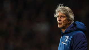 West Ham manager Manuel Pellegrini has admitted that he has no room for three big players - Andy Carroll, Lucas Perez, and AngeloOgbonna- in his side's...
