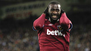 Nella tarda serata di ieri sembrava che laFiorentinafosse davvero a un passo da Pedro Obiang del West Ham, un rinforzo importante a centrocampo così come...