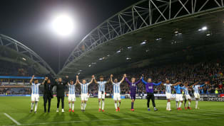 mber Huddersfield snuck a 90th minute winner against Wolves at the John Smith's Stadium, as they recorded their first win of the Jan Siewart era, and their...