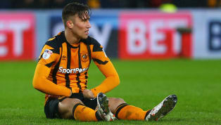 ​Hull City have revealed defender Angus MacDonald has been diagnosed with early stages of bowel cancer in a devastating statement on their website. The...