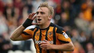 ​Jarrod Bowen has been Hull City's talisman this campaign, and has opened up on reports suggesting a move to Tottenham could be on the cards. The 22-year-old...