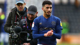 ​Newcastle United and Leicester City are set to do battle over the signature of Brentford winger Said Benrahma. The Algerian has been a key part of the Bees...