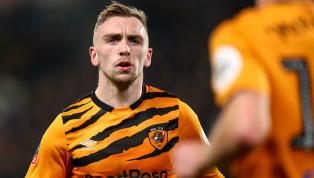 ​Hull City have lowered their asking price for forward Jarrod Bowen, who is still being pursued by Newcastle United. Steve Bruce is reportedly a huge fan of...