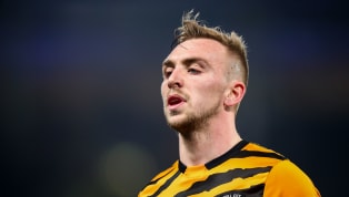 Hull City star Jarrod Bowen is reported to be pencilled in for a lunchtime medical with West Ham, as David Moyes' side aim to recruit the winger in addition...