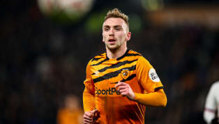 West Ham United have completed the signing of Hull City winger Jarrod Bowen on a five-and-a-half year contract. Bowen has scored 16 goals in 29 appearances...