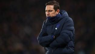 Im Winter endete die Transfersperre fürdenFC Chelsea. Der Wunsch nach Verpflichtungen war dementsprechend groß. Doch kein einziger Neuzugang fand den Weg...