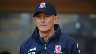 Former Stoke City Striker Dave Kitson Reveals Details of Infamous Scissor Attack on Tony Pulis