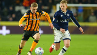 Tottenham Hotspur have decided against making a late move in the January transfer window for Hull City's Jarrod Bowen, after being linked with the striker...