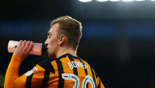 Hull City forward Jarrod Bowen has explained why he turned down a January move to Cardiff City, admitting that the idea of replacing Emiliano Sala at the...