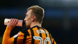 ​Tottenham Hotspur are reportedly set to make a move for Hull City's Jarrod Bowen this summer after receiving rave reviews of the winger from their scouts....