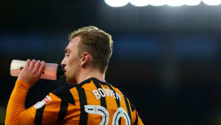 Brendan Rodgers is eyeing a £15m move for Hull City forward Jarrod Bowen in the summer as his rebuild of Leicester City is set to begin.  The 22-year-old has...