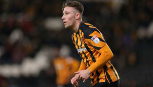 ​Hull City are reportedly refusing to pay Barnsley the final instalment of their agreed transfer fee for Angus MacDonald after the player was diagnosed with...