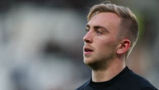 owen Newcastle and Bournemouth have added their names to the long list of suitors for coveted Hull City winger Jarrod Bowen. The 22-year-old has been...