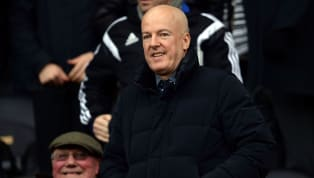 West Brom have found themselves in a legal argument with their own fans after making a controversial £3.7m loan to Jeremy Peace back in September 2014. Peace...