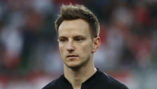 Après qu'Ivan Rakitic ait reçu les éloges de la part de José Mourinho, le milieu croate lui a répondu de la plus belle des manières. Souvent critiqué par...