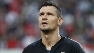 ​Bayer Leverkusen have become the latest side to express a desire to sign Liverpool defender Dejan Lovren, who is continuing to attract concrete interest from...