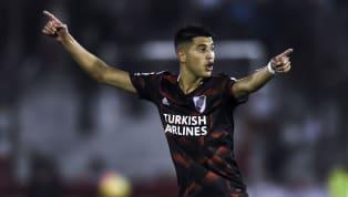 Los jugadores más destacados de una nueva jornada del fútbol argentino. Si bien no tuvo la mejor reacción en el descuento de Lanús, el arquero de...