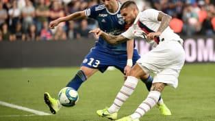 LePSGva débuter sa campagne deLigue des Championsmercredi en recevant le Real Madrid. Un premier rendez-vous qui s'annonce compliqué pour les Parisiens...