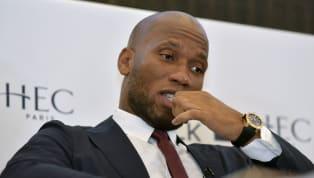 Désormais ambassadeur du Ballon d'or, l'ancien attaquant star de la Côte d'Ivoire prédit un avenir glorieux pour Kylian Mbappé et Neymar. Le PSG se déplace...