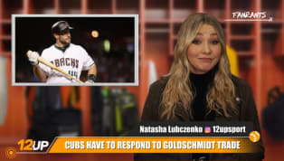 Cubs Must Respond to Paul Goldschmidt Deal