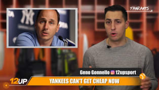 Yankees Can't Get Cheap at Winter Meetings