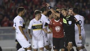 En la reanudación de laSuperliga 2019/20,Boca Juniorsrecibirá aIndependienteel próximo domingo con el objetivo de superar a los punterosRivery...